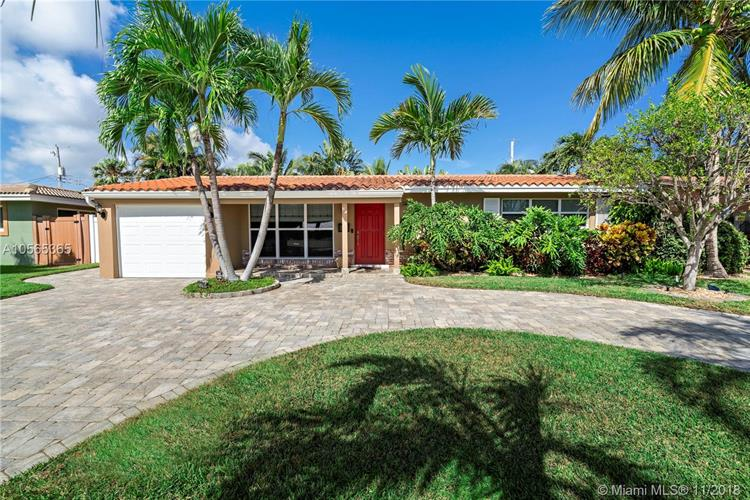 2129 NE 62nd Ct, Fort Lauderdale, FL 33308 - Image 1