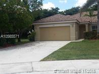 1491 Zenith Way, Weston, FL 33327
