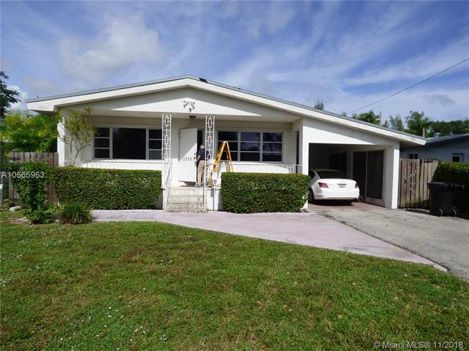 2289 NE 174th St, North Miami Beach, FL 33160 - Image 1