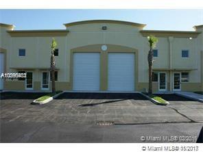 201 SW 2nd Ave, Florida City, FL 33034