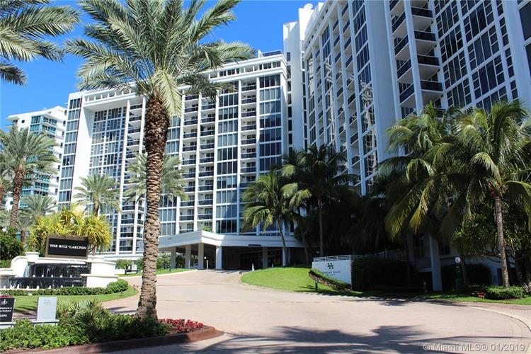 10275 Collins Ave, Bal Harbour, FL 33154 - Image 1