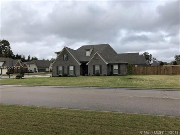 590 Chatfield Cv, Southaven, MS 38672 - Image 1