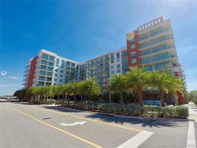 7751 NW 107th Ave, Miami, FL 33178 - Image 1