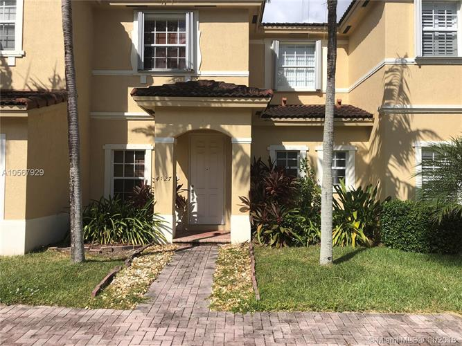 4127 NE 24th Dr, Homestead, FL 33033