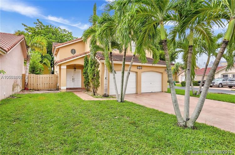 12894 SW 60th Ter, Miami, FL 33183 - Image 1