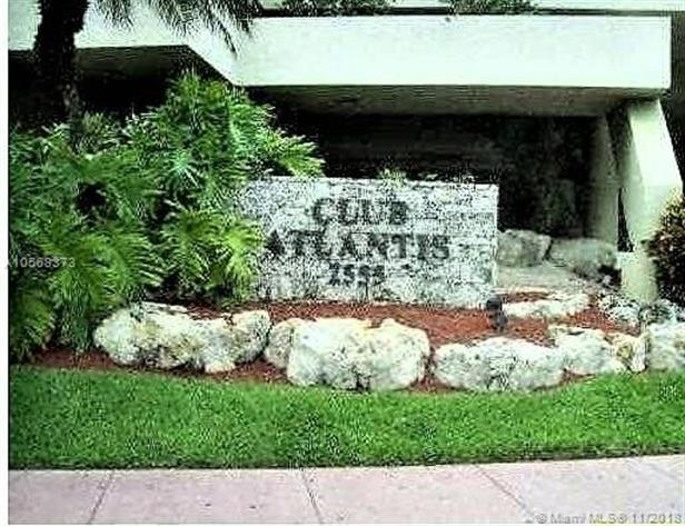 2555 Collins Ave, Miami Beach, FL 33140 - Image 1