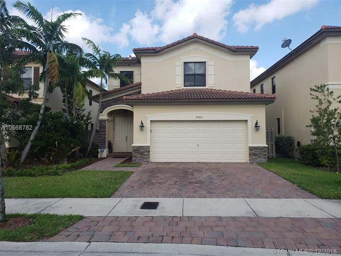 9983 NW 89th Ter, Doral, FL 33178 - Image 1