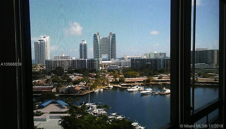 500 Three Islands Blvd, Hallandale, FL 33009 - Image 1