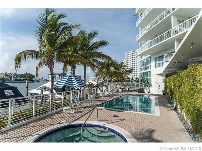 6580 Indian Creek Dr, Miami Beach, FL 33141