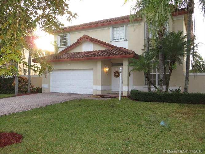 5680 NW 106th Ct, Doral, FL 33178 - Image 1