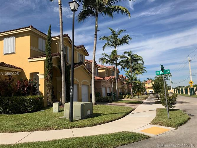 11410 SW 137th Ct, Miami, FL 33186 - Image 1