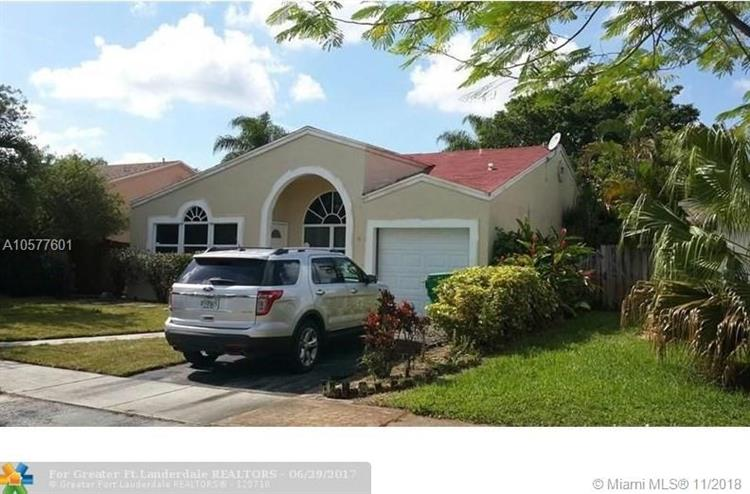 9851 SW 58th Ct, Cooper City, FL 33328 - Image 1