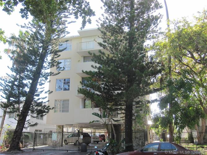 631 Jefferson Ave, Miami Beach, FL 33139 - Image 1