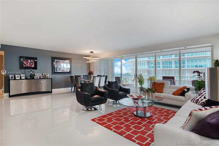 10155 Collins Ave, Bal Harbour, FL 33154 - Image 1