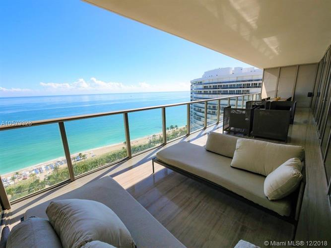 9701 Collins Ave, Bal Harbour, FL 33154 - Image 1