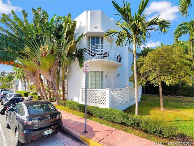 601 11th St, Miami Beach, FL 33139 - Image 1