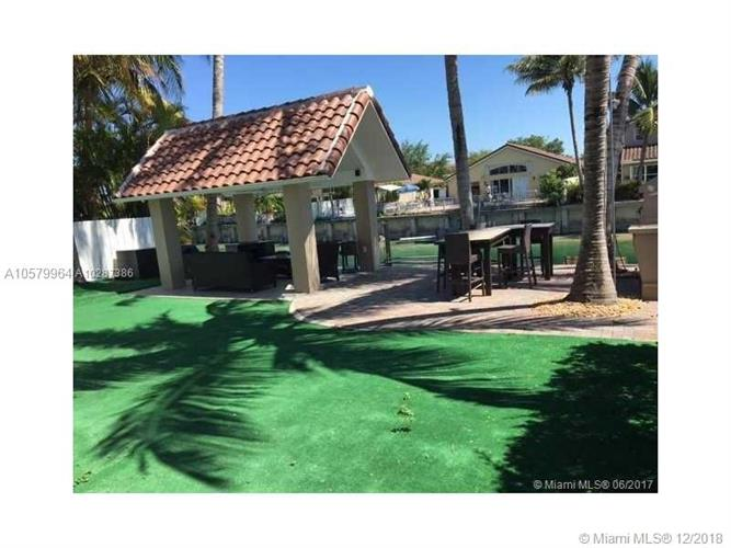 13260 SW 144th Ter, Miami, FL 33186 - Image 1