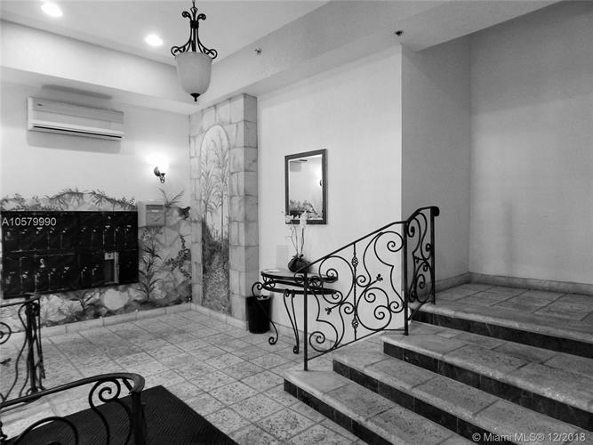 747 Michigan Ave, Miami Beach, FL 33139 - Image 1