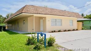 614 NW 2nd St, Delray Beach, FL 33444 - Image 1