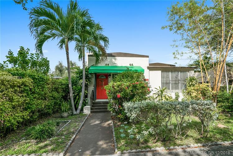 2441 SW 13th St, Miami, FL 33145 - Image 1