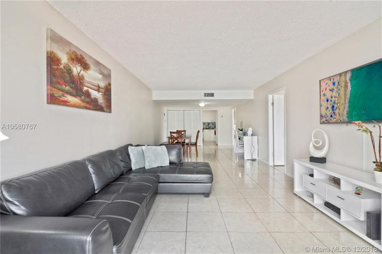 8255 Abbott Ave, Miami Beach, FL 33141 - Image 1