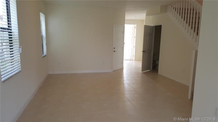 149 NE 37th Pl, Homestead, FL 33033 - Image 1