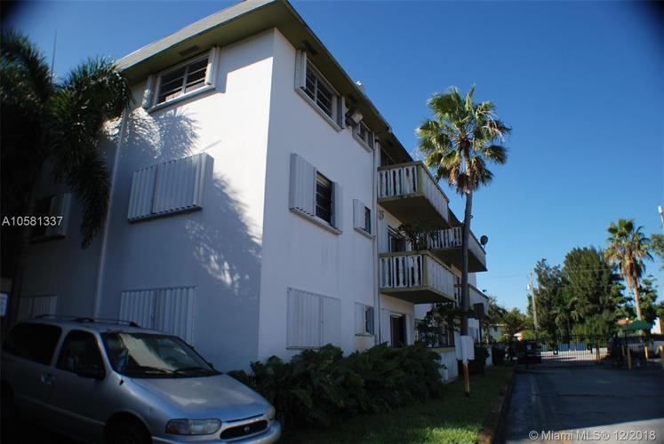 15221 NE 6th Ave, Miami, FL 33162 - Image 1