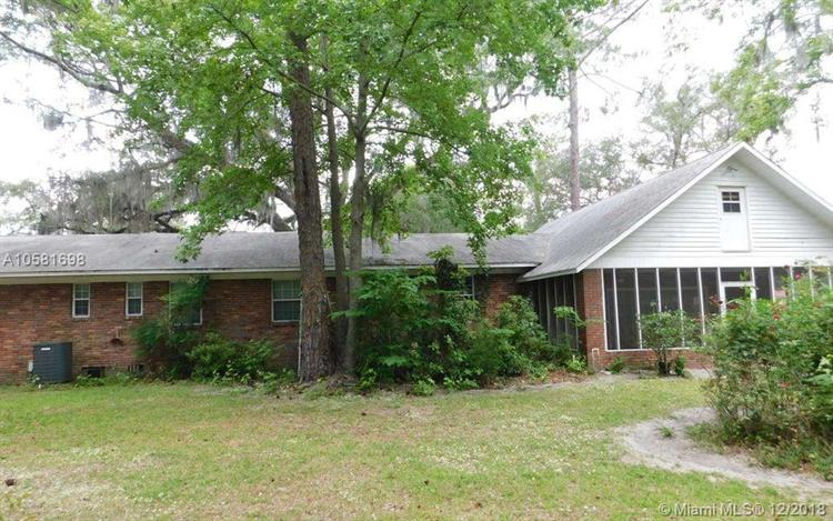 1211 Pine Avenue, Lake City, FL 32055 - Image 1