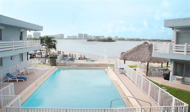 2700 NE 135th St, North Miami, FL 33181 - Image 1