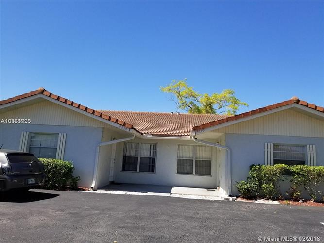 4230 E Coral Springs Drive, Coral Springs, FL 33065 - Image 1