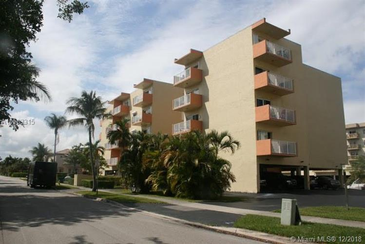 3545 NE 167, North Miami Beach, FL 33160 - Image 1