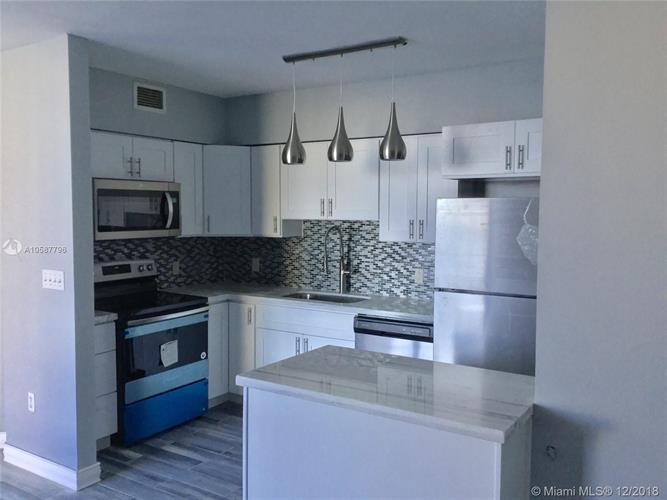 1330 West Ave, Miami Beach, FL 33139 - Image 1