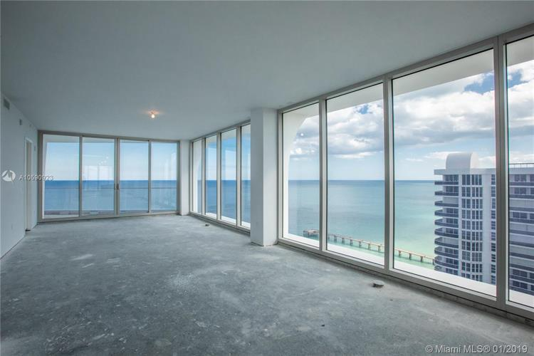 16901 Collins Ave, Sunny Isles Beach, FL 33160 - Image 1