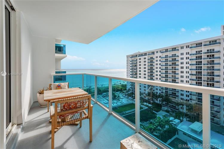 102 24th St, Miami Beach, FL 33139 - Image 1