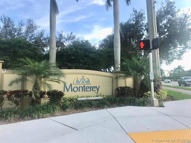 408 Lake Monterey Cir, Boynton Beach, FL 33426 - Image 1