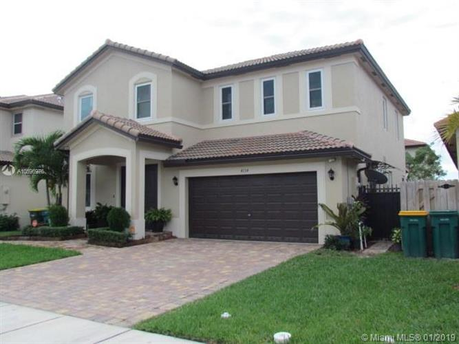 4134 NE 21st Ct, Homestead, FL 33033 - Image 1