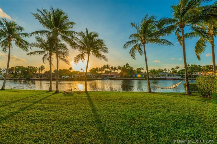 1520 Shoreline Way, Hollywood, FL 33019 - Image 1