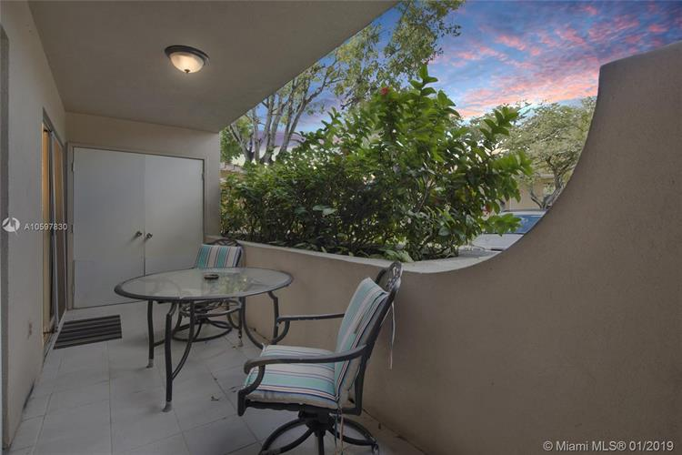 4850 NW 102nd Ave, Doral, FL 33178 - Image 1