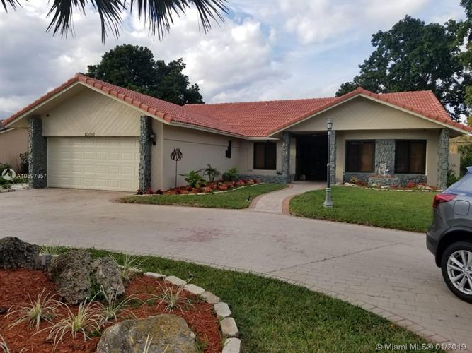10017 NW 20th St, Coral Springs, FL 33071 - Image 1