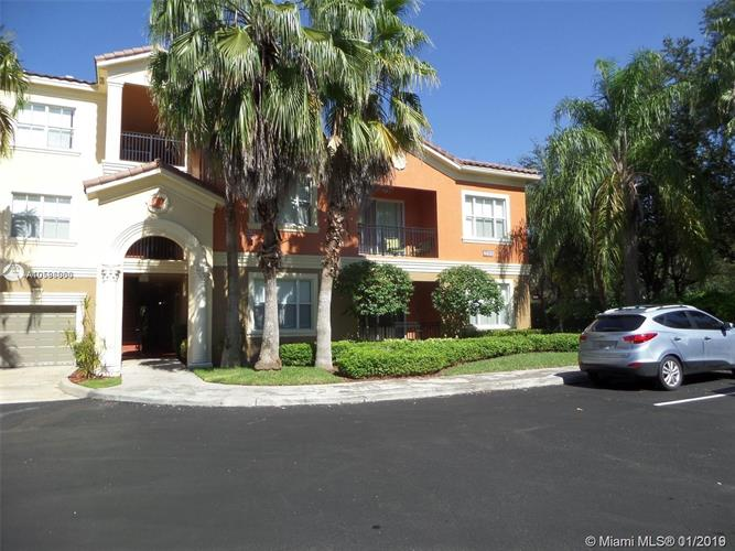 4400 SW 160th Ave, Miramar, FL 33027 - Image 1