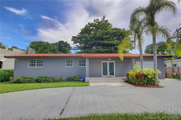5500 SW 80th Street, Miami, FL 33143 - Image 1