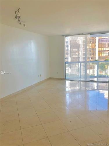 6365 Collins Ave, Miami Beach, FL 33141 - Image 1