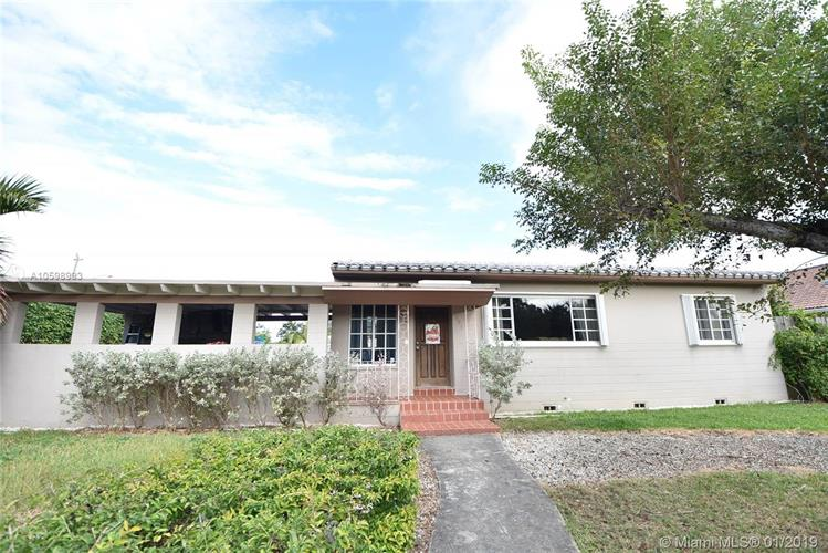 183 NW 16th St, Homestead, FL 33030 - Image 1