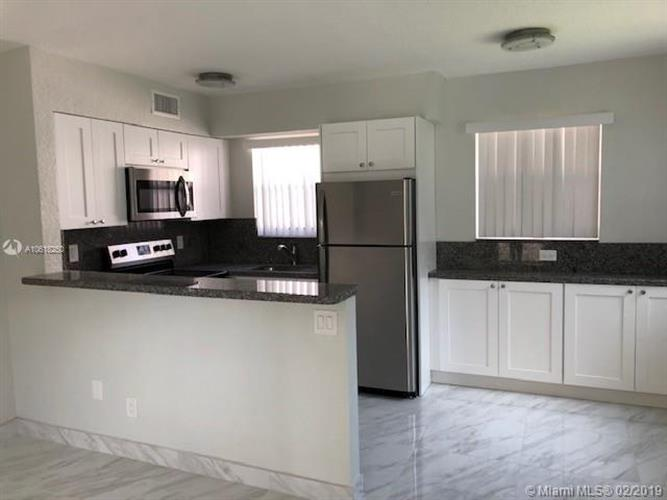 1515 S 14th Ave, Hollywood, FL 33020 - Image 1