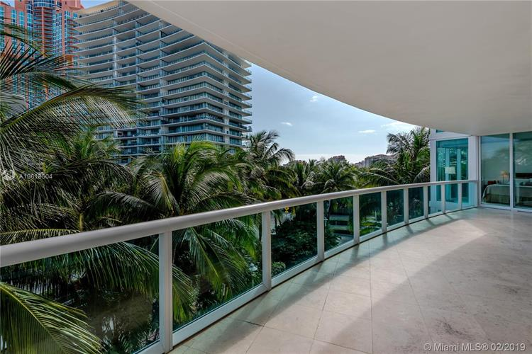 1000 S pointe Dr, Miami Beach, FL 33139 - Image 1