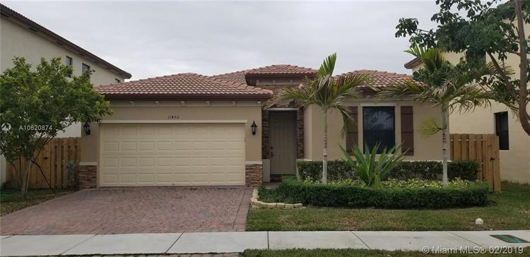 11452 SW 239th Ter, Homestead, FL 33032 - Image 1