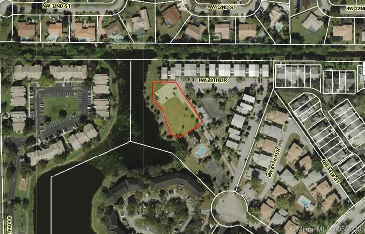 28 Nw Dr, Coral Springs, FL 33065 - Image 1