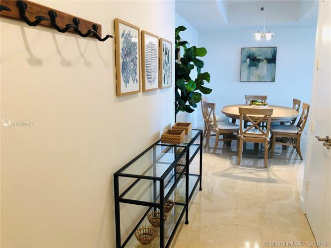 15811 Collins Ave, Sunny Isles Beach, FL 33160 - Image 1