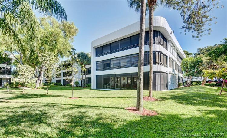 1430 Sheridan St, Hollywood, FL 33020 - Image 1