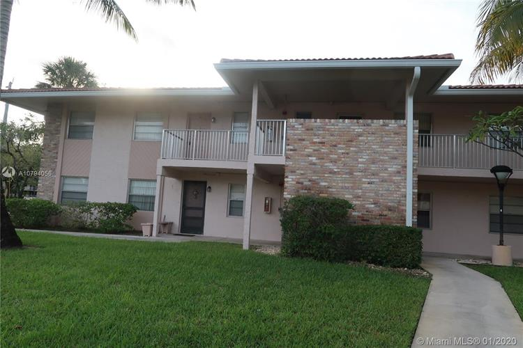 8435 Royal Palm Blvd, Coral Springs, FL 33065 - Image 1